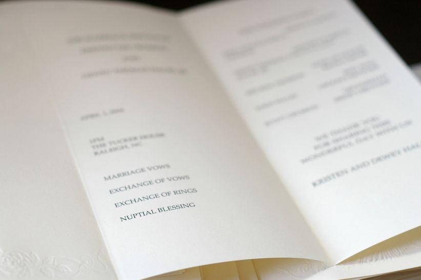 Rito Del Matrimonio Catolico Misal : Misal de matrimonio religioso