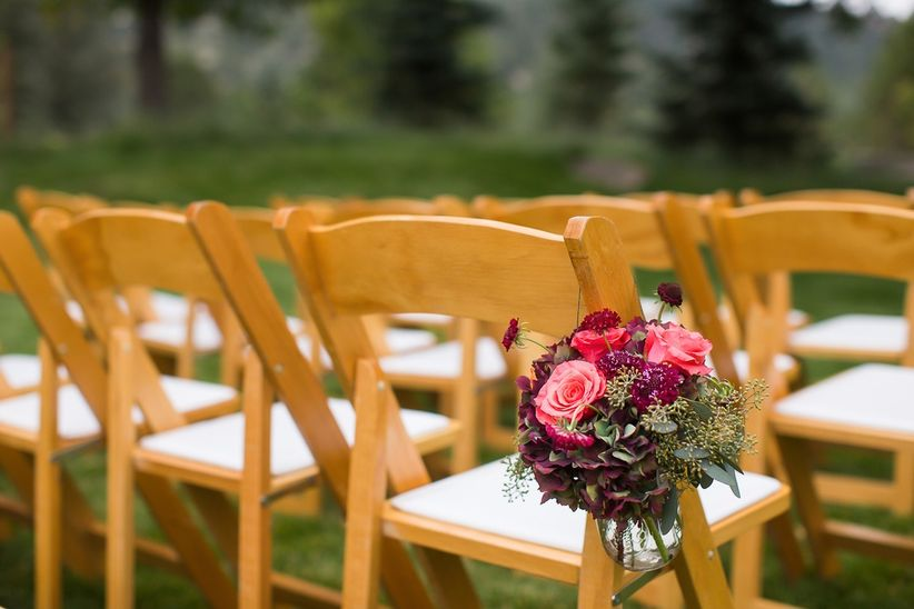 Sillas para matrimonio encuentra el modelo ideal for Sillas para matrimonio