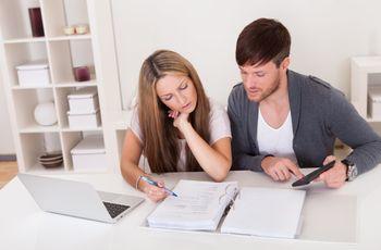 Confirmar la asistencia de sus invitados desde su web de matrimonio ¡es fácil!