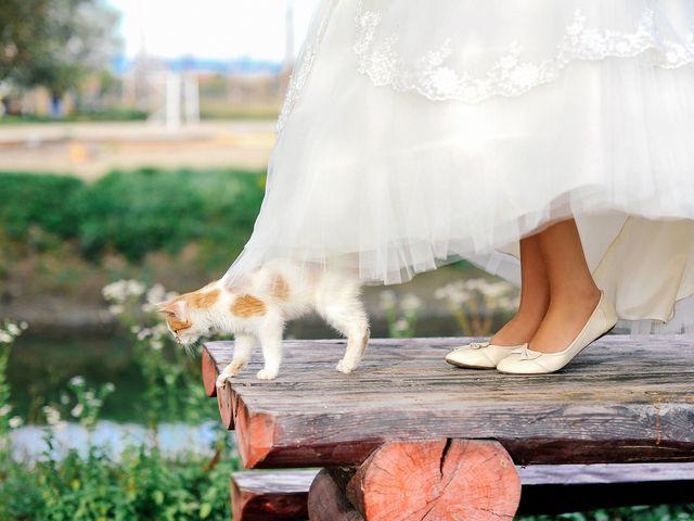 40 zapatos bajos para novia ¡elige tu mejor par!