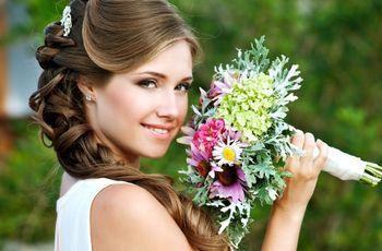 Test: ¿Cuál es el bouquet perfecto para ti?