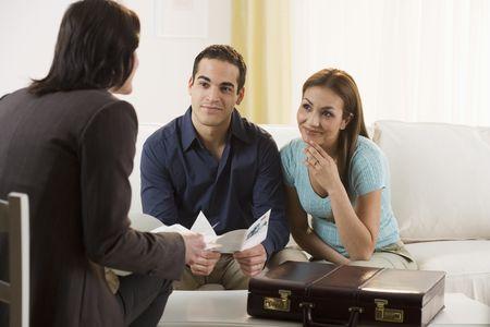 C�mo elegir los servicios para su matrimonio