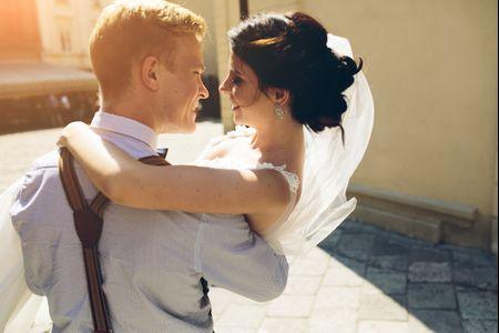 15 consejos para que su noche de bodas sea inolvidable
