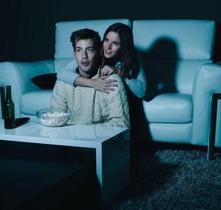 14 matrimonios de pel�culas que no te puedes perder