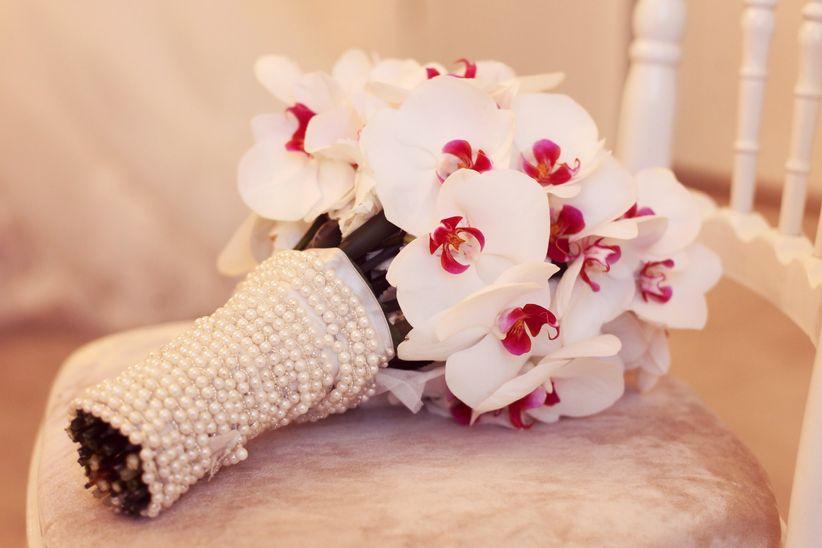 https://cdn0.matrimonio.com.pe/img_g/articulos-a-fotos/ramos/ramo-orchidea.jpg