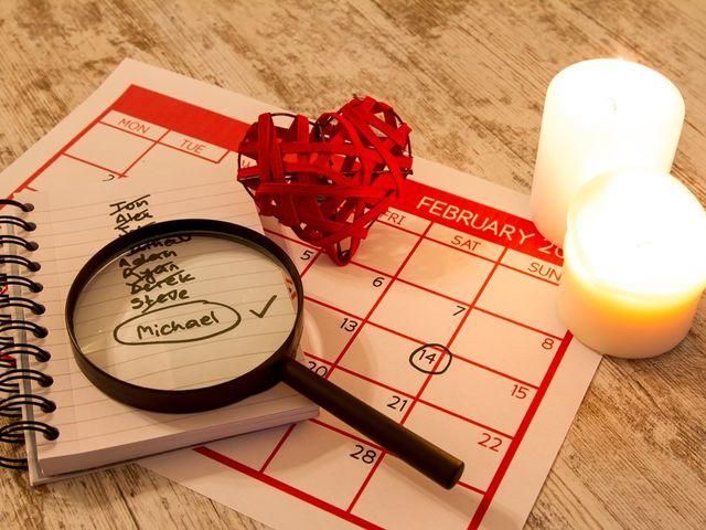Cómo armar el cronograma de tu matrimonio