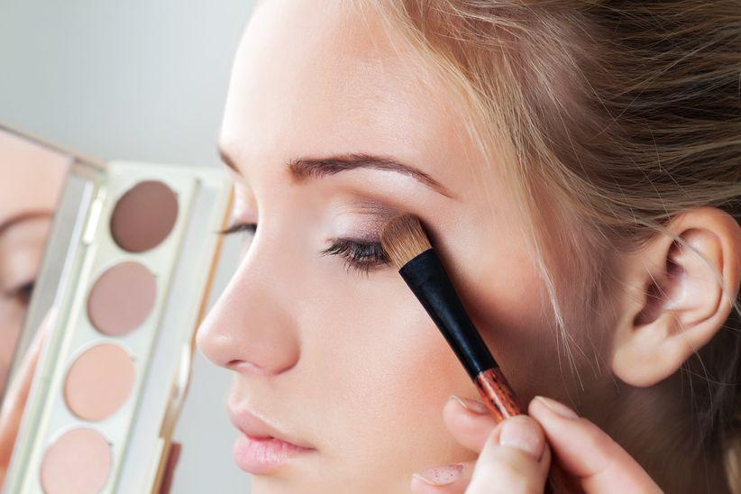 5 tips de maquillaje para el invierno 2014