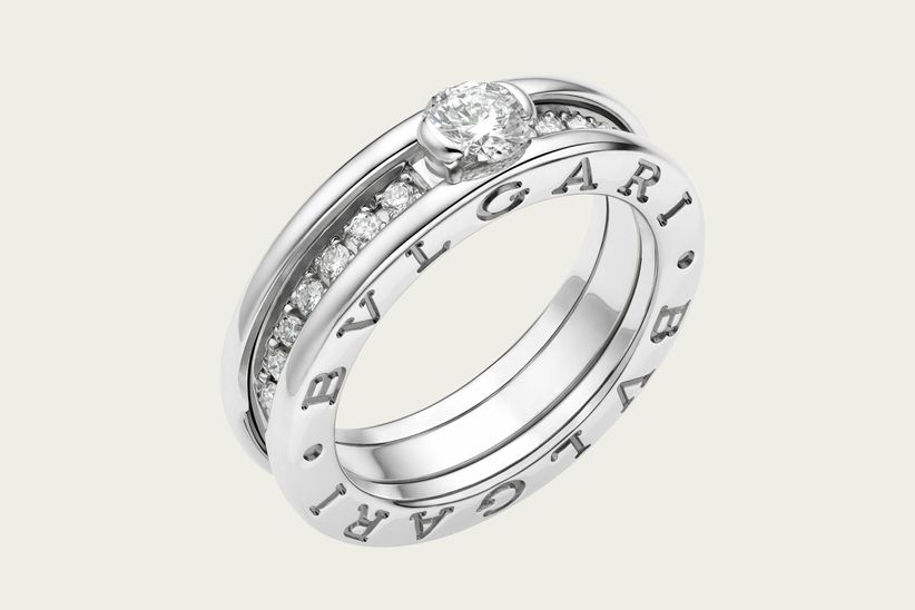 D jate seducir por los anillos de compromiso en oro blanco for Precio rodiar anillo oro blanco