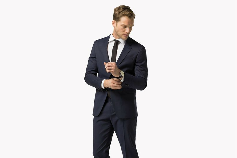 03115c50d Trajes o ternos de novio  ¿Comprar