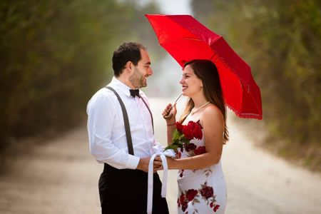 ¡Wedding planner al rescate! 11 buenas razones para contar con su servicio