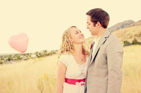 10 consejos para comenzar a organizar su matrimonio