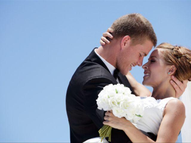 Supersticiones de matrimonio