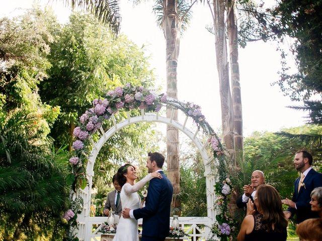 Arcos para el matrimonio, encuentra el tuyo
