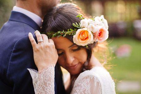 10 canciones románticas para tus votos o lectura de la ceremonia