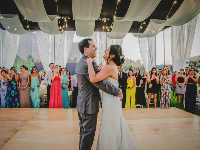 Música para personalizar la ceremonia y recepción de su matrimonio civil
