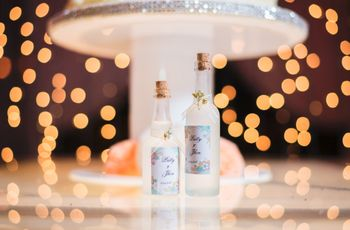 12 deliciosos recuerdos gourmet para tus invitados