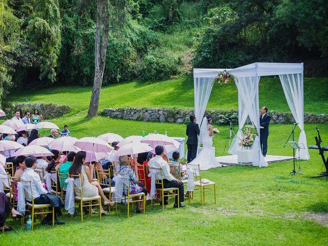 ¿Una boda con muchos invitados? 10 consejos que deberás tener en cuenta