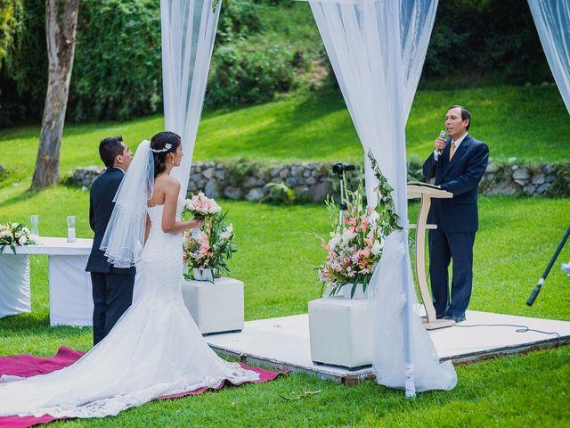 Matrimonio Religioso Catolico : Ritual de matrimonio religioso catolicos partes del