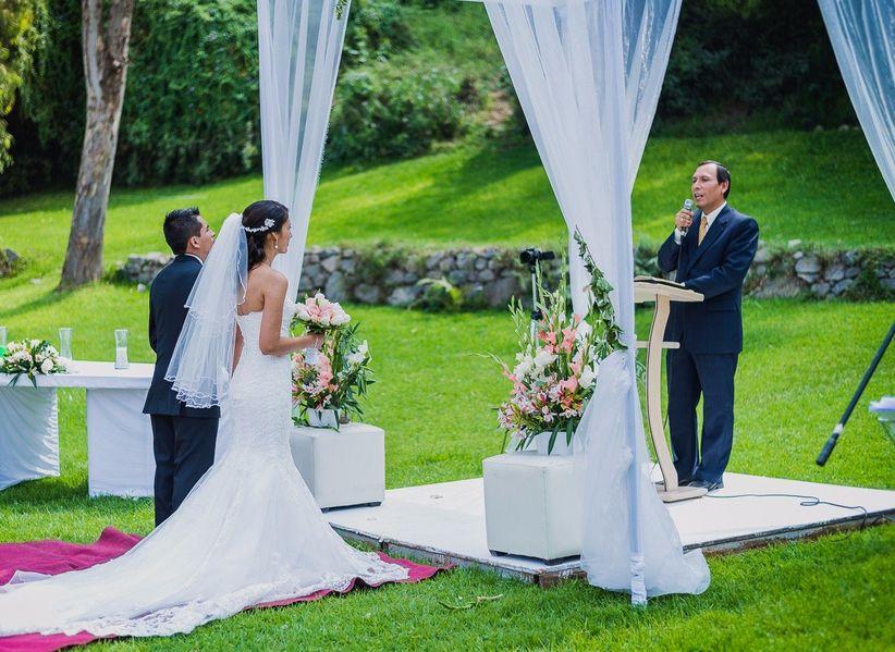 Matrimonio Cristiano Biblia : Pasos para celebrar un matrimonio cristiano