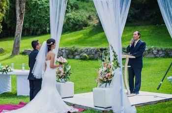 12 pasos para celebrar un matrimonio cristiano