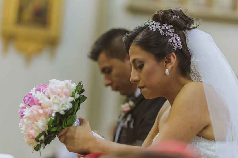 Matrimonio Católico Requisitos : Requisitos para un matrimonio cristiano