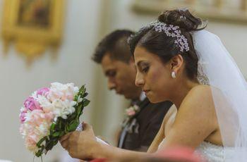 Requisitos para un matrimonio cristiano