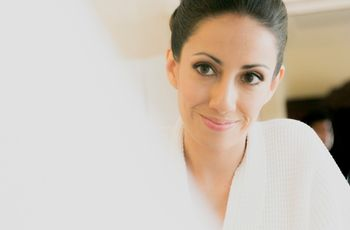 Descubre el corte de cabello ideal según la forma de tu rostro