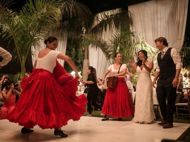 5 shows para animar tu boda ¡baila hasta la mañana!
