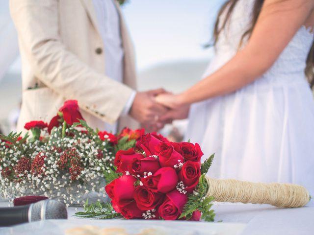 Flores para tu matrimonio: 12 hermosas alternativas