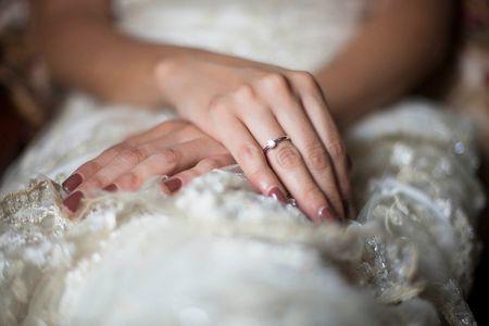 Cortes de diamante: 9 tipos que debes conocer si vas a comprometerte