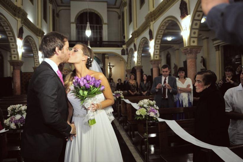 Matrimonio Civil O Religioso Biblia : Requisitos para el matrimonio religioso