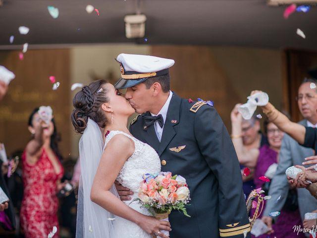 10 grandes momentos de tu boda que siempre recordarás