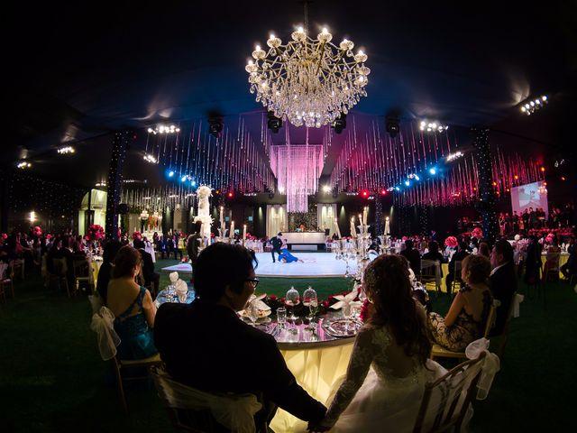 ¿Por qué celebrar su matrimonio en un hotel de la ciudad?