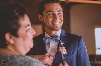 10 regalos de compromiso para sorprender a tu novio