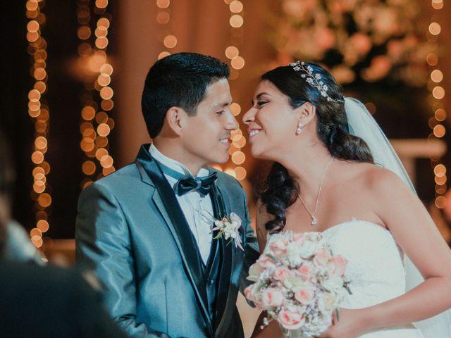 10 ideas para agradecer a tus invitados después del matrimonio