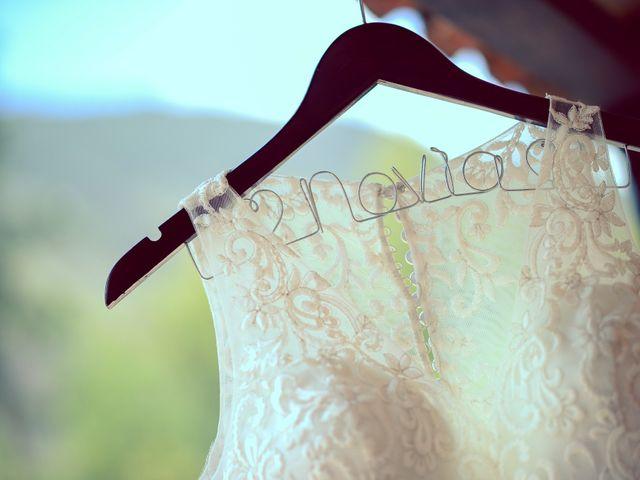 10 consejos para novias perfeccionistas