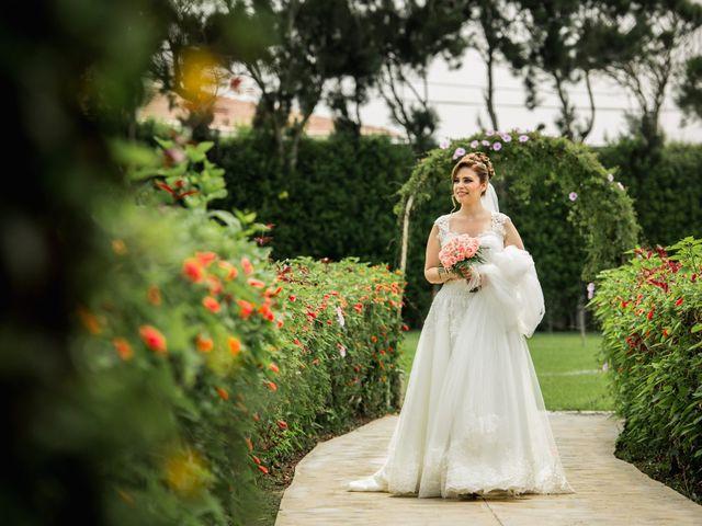 7 consejos para tu vestido de novia hecho a medida