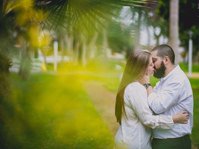 Organización del matrimonio: 12 cosas que sucederán y nadie se las dijo
