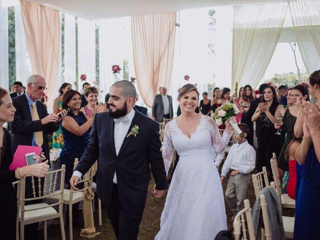 12 personas que deberían evitar invitar a su matrimonio
