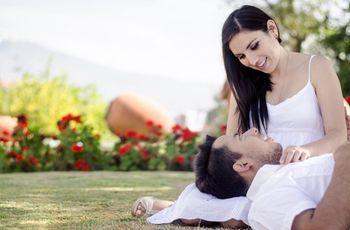 ¿Cómo empezar a ahorrar después del matrimonio?: ¡12 tips que no pueden faltar!