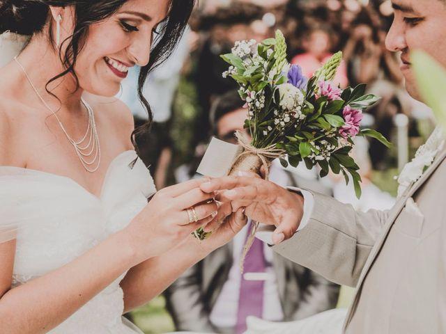 3 iglesias de ensueño para casarte en Iquitos