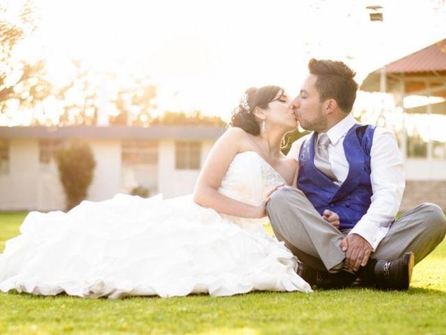 7 beneficios de tener un matrimonio por la mañana