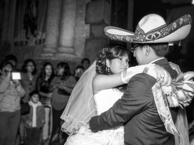 4 originales estilos para tu matrimonio
