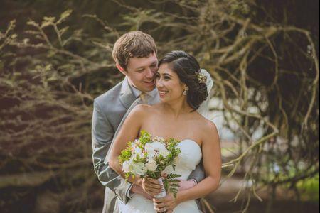 Local para matrimonio: 8 claves para elegir la mejor opción