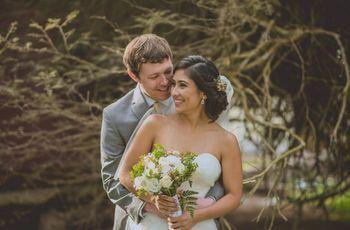 11 cosas que no debe hacer la madre del novio ni de la novia para el matrimonio