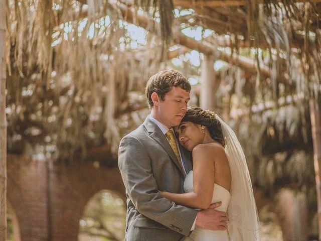 Test: ¿cómo será tu vida después de casados?