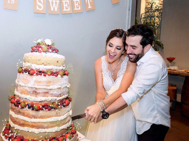 Tortas de matrimonio 2019: ¡las mejores tendencias del año!