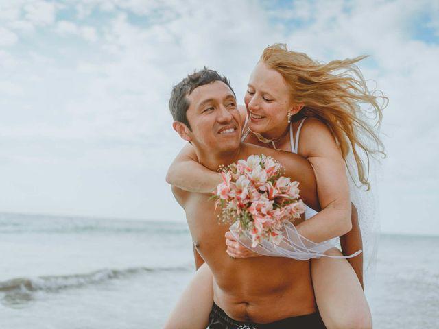 15 playas para tu luna de miel que te enamorarán