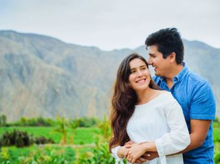 25 temas románticos para que disfruten en pareja