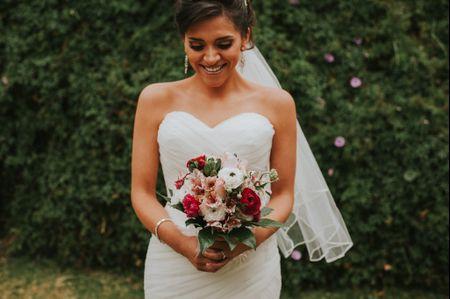 Guarda estos 8 secretos sobre tu matrimonio